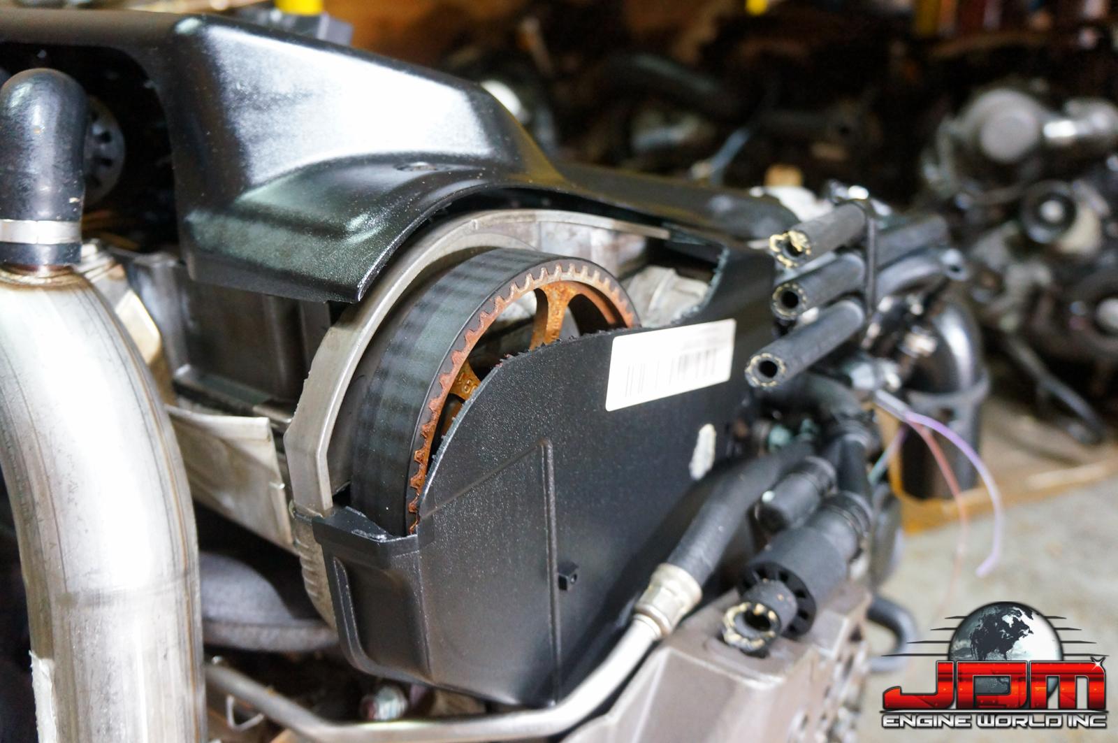 01-06 AUDI TT 1.8l AUQ TURBO ENGINE & AUTOMATIC TRANSMISSION